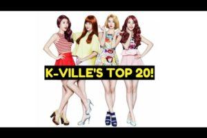 GAY & LESBIAN K-POP SONGS AND MV'S | K-POPまとめ